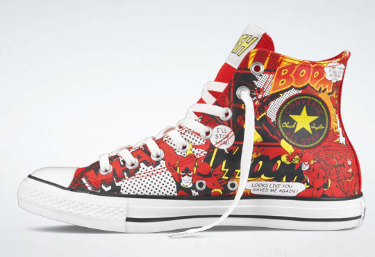 Converse-Chuck-Taylor-All-Star-Collection-Holiday-1-3