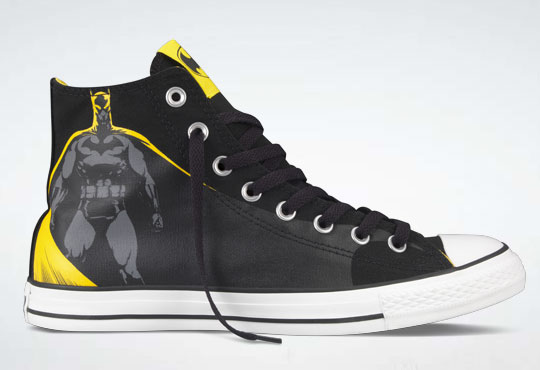 DC-Comics-x-Converse-Chuck-Taylor-All-Star-Collection-Holiday-1-5