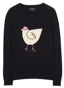 aw12-animal-sweater-j-crew-dkny