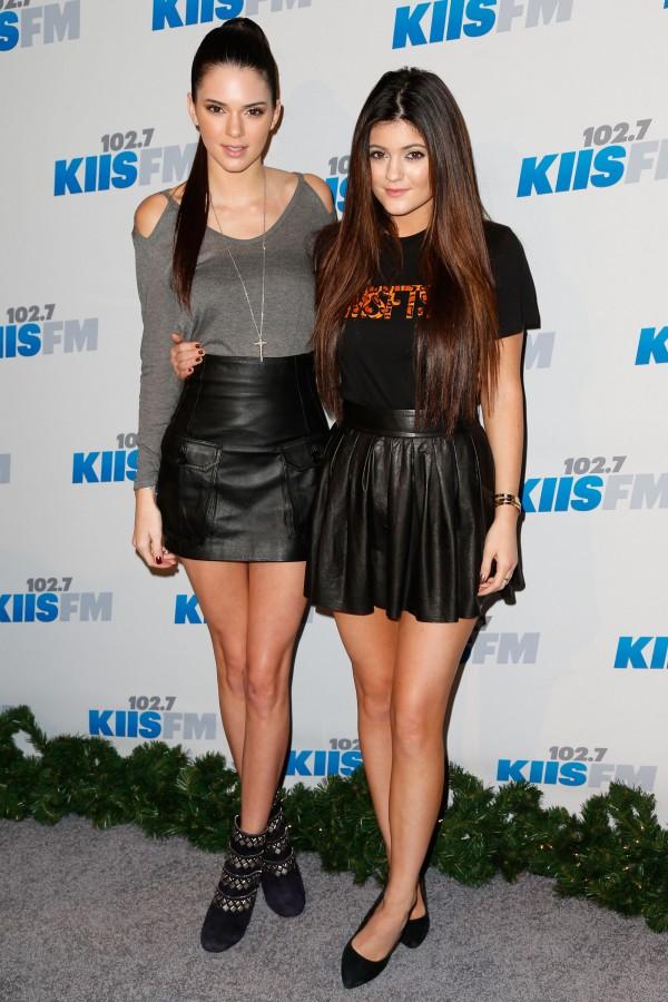 Kendall-Jenner-3