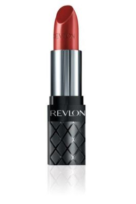 Labial colorburst -true red- Revlon