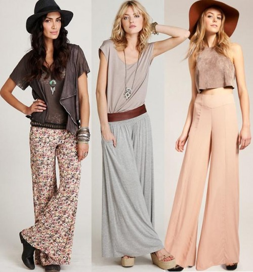 Palazzo-Pants-the-New-Trend-this-Season-500x537