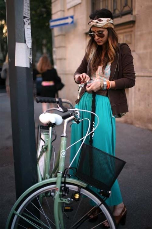 ss13-pantalon-palazzo-street-style-31